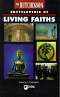 Encyclopaedia of Living Faiths by Hodder Education (Paperback, 1988)