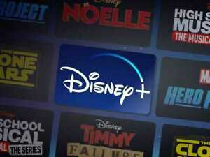 DISNEY-Plus-Account-1-Anno-Garanzia-100-DISNEY