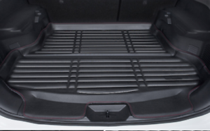 For Nissan Altima 2013-2017 Car Rear Cargo Boot Trunk Mat Tray Pad Protector