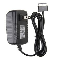 AC Power Adapter Wall Charger For TF201 TF101 Asus Eee Pad Transformer Tablet