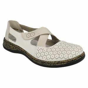 Chaussures Rieker pour femme pointure 38   eBay