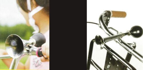 Quille DUNLOP Klaxon Moto Vélo Ballhupe Sch