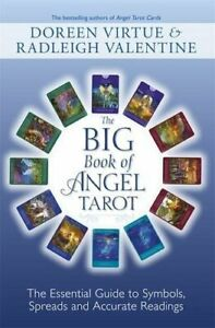 Big-Book-of-Angel-Tarot-The-Essential-Guide-to-Symbol-by-Valentine-Radleigh