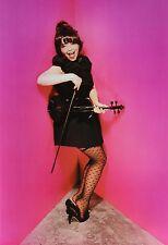 David Lachapelle Limited Edition Photo 35x50 Björk 2001 Courtney Love 2003 Nude