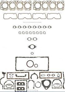 Voll-Dichtsatz-head-gasket-full-set-Zylinderkopfdichtung-Benati-Ben-230-CS-HD