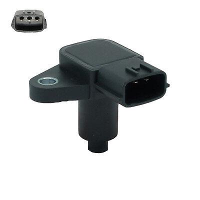 Brand New J5T10271 PC165 Crank Crankshaft Position Sensor 2373135U11 Replacement