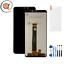 LCD-Ecran-tactile-Wiko-Harry-2-Tommy-3-Plus-Noir-Outils-Protection miniature 1