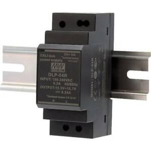 Mean-well-dlp-04r-alimentatore-switching-16-v-dc-240-ma-3-84-w-1-x