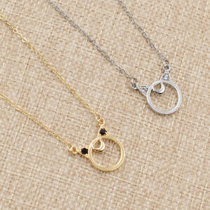 Sailor-Moon-Necklace-Luna-Cat-Ring-Pendant-Fashion-Women-Charm-Jewelry-Gift-1-Pc
