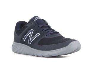 et Nouvelles gris bleu Extra pour large En hommes d'équilibre 4e Ma365bl marine chaussures qn8Ozpqf