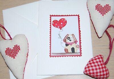 amore matrimonio San Valentino fidanzamento festa della mamma Biglietto pop-up a forma di rosa rossa