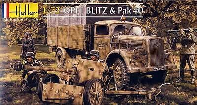Horch 108 MB Lg300 Opel Blitz 1//72 MACdecals