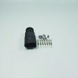 Male-Connector-For-Mercedes-Benz-SLK280-SLK350-R171-Oxygen-Sensor-O2