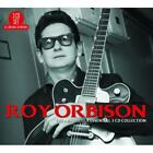 The Absolutely Essential 3CD Collection von Roy Orbison (2013)