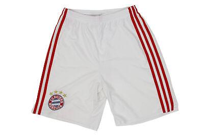 Age 14 Vintage F.C.Bayern Denim Jacket