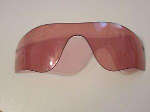 bff53078bb Image is loading OAKLEY-Radarlock-Path-Sunglasses-Replacement-Lenses-Kit-G30 -