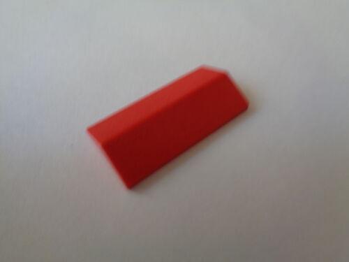 3299 choose color and quantity LEGO Brique Penchée Toit Curved Slope Brick