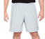 NWT Men/'s NIKE Big /& Tall Flex Woven Shorts workout exercise 3XL 4XL