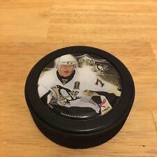 Wincraft Pittsburgh Penguins Schl/üsselband Evgeni Malkin
