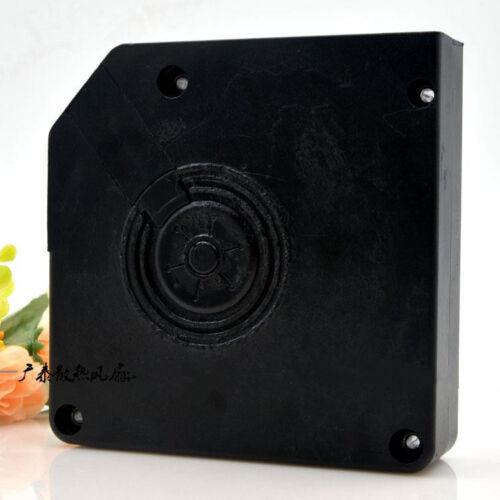 1PC COMAIR BT2B1 115V 0.19A 12CM 12032 A.19//.17 blower Centrifugal exhaust fan