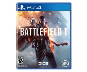Battlefield-1-Sony-PlayStation-4-2016
