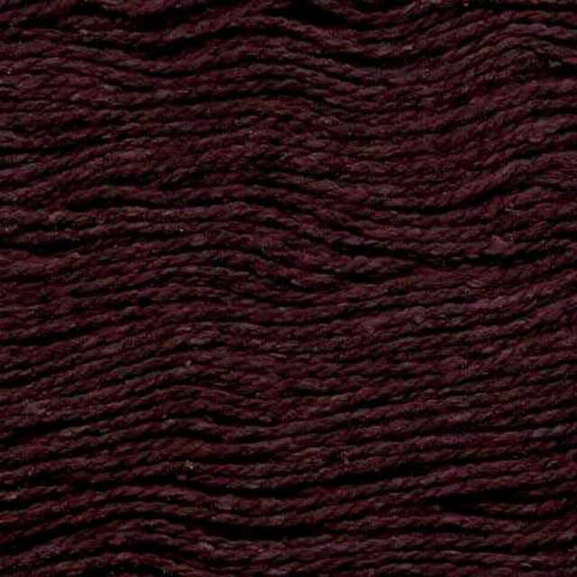 yarn Prussian Blue Elsebeth Lavold :Silky Wool #116: