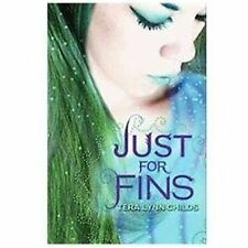 Bloodlines silver shadows 5 by richelle mead 2015 paperback ebay forgive my fins just for fins 3 by tera lynn childs 2012 hardcover fandeluxe Gallery