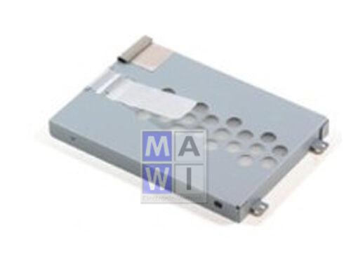 Original Acer Disque dur support / Boîtier de Caddie Aspire 5320 5710