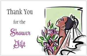 25-African-American-Wed-THANK-YOU-Cards-LG-Post-CARDS