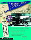 The 1924 Coolidge-Dawes Lincoln Tour by Larry Krug (Paperback, 2007)