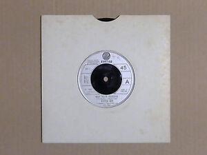 Status-Quo-What-You-039-re-Proposing-7-034-Vinyl-Single