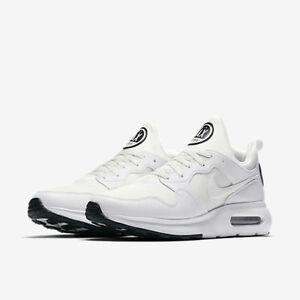 Image is loading 876068-100-Men-039-s-Nike-Air-Max-