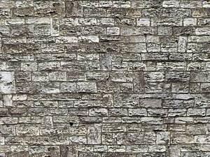 Vollmer-46035-Gauge-H0-Wall-Panel-Haustein-25x12-5cm-1-Sq-M-54-63-Euro