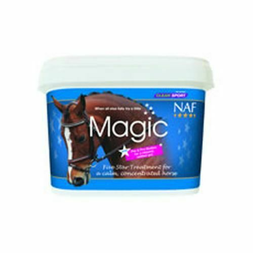 NAF FIVE STAR MAGIC - 1.5 KG -  NLF1128  lowest prices