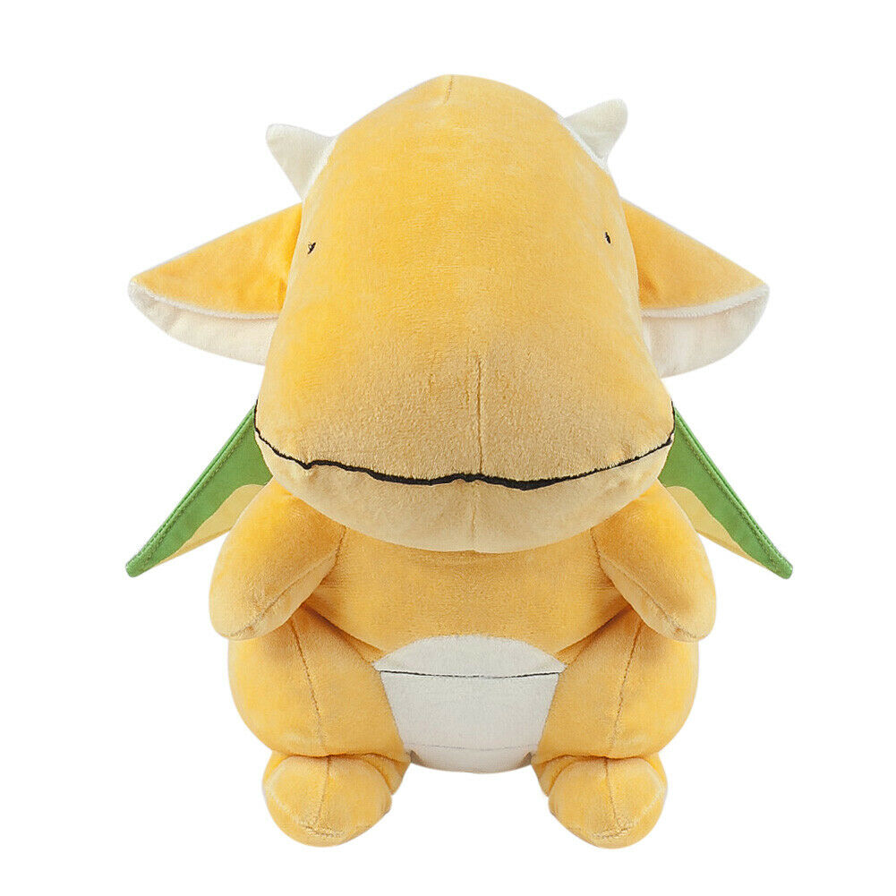 Isao Plush From Miira No Kaikata How To Keep A Mummy Stuffed Toys Gift 10 Inch For Sale Online Ebay How to keep a mummy vol.4 chapter 33: how to keep a mummy miira no kaikata isao plush doll plushie stuffed toy 10
