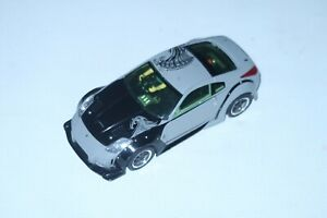 Carrera-Evolution-27137-Nissan-350-Z-The-Fast-and-The-Furious