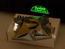 Laser pick up per Naim AUDIO CD 3.5, CD 5, CD 2, CDX