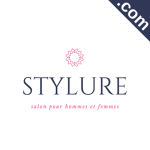 STYLURE-com-Catchy-Short-Website-Name-Brandable-Premium-Domain-Name-for-Sale