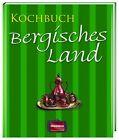 Kochbuch Bergisches Land (2012, Gebundene Ausgabe)