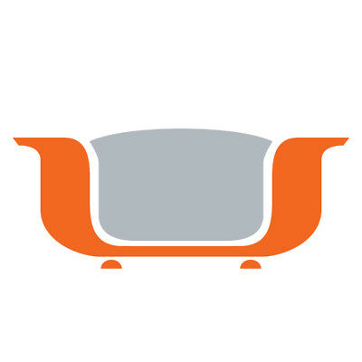 United Furniture Group