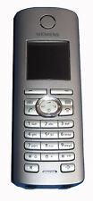 Siemens Gigaset S45  Mobilteil Handgerät # 15