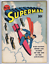 thumbnail 1 - Superman #18 DC Pub 1942 CLASSIC Fred Ray War COVER ! BOOK IS NOT IN CGC HOLDER.