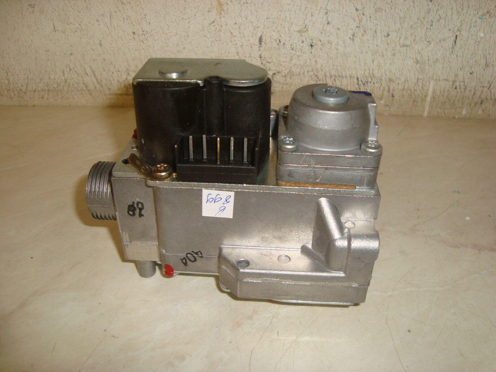 Honeywell - VK4115V 1204 Gasventil,  2 J. Garantie   b899