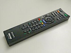 Original Sony RM-ED035 Fernbedienung / Remote, 2 Jahre Garantie