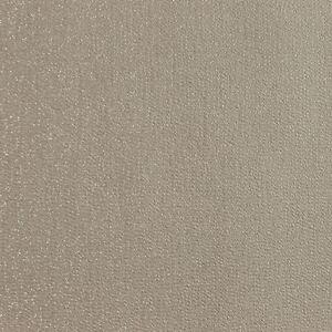 Celebrites-Mink-Paillette-Papier-Peint-arthouse-892201