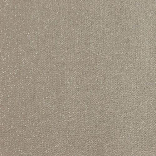 GLITTERATI MINK GLITTER WALLPAPER ARTHOUSE 892201