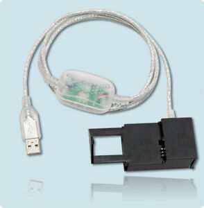 Restposten-USB-Unlock-Datenkabel-kompatibel-zu-Nokia-3650-3660