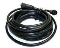 Lowrance Gps Device Net Cable 032-0162-02