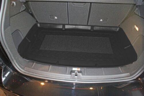 Für Mini Countryman R60 2010-17 Original TFS Premium Kofferraumwanne Antirutsch