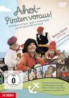 Ahoi - Piraten voraus! (2013)